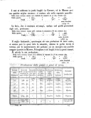 Pagina 105
