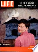 18 lug 1955