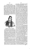 Pagina 578