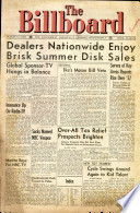 15 ago 1953