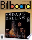 27 mag 1995