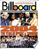 25 dic 2004