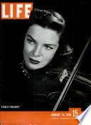 19 gen 1948