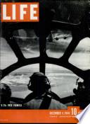 4 dic 1944