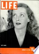 23 gen 1939