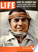 21 lug 1958