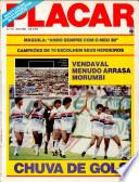 22 mar 1985