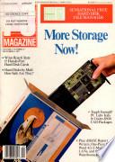 8 dic 1987