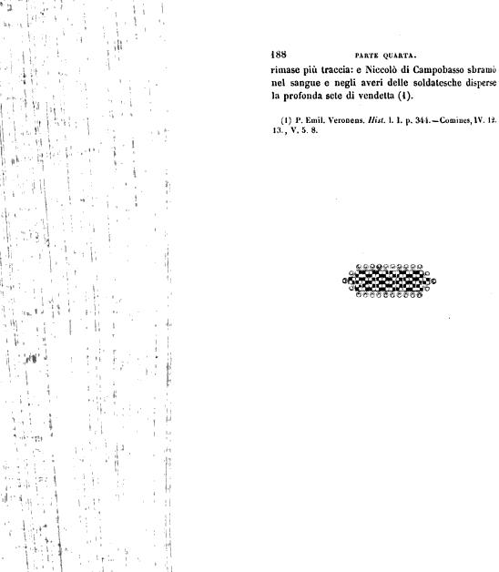 [merged small][merged small][merged small][merged small][merged small][merged small][graphic][graphic]