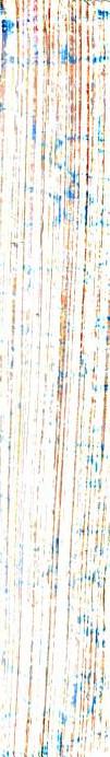 [merged small][ocr errors][merged small][ocr errors][graphic][graphic][graphic][graphic]