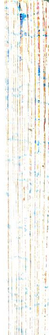 [ocr errors][ocr errors][merged small][graphic][graphic][graphic][graphic]