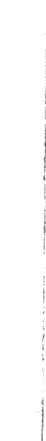 [merged small][ocr errors][merged small][ocr errors][merged small][ocr errors][ocr errors]
