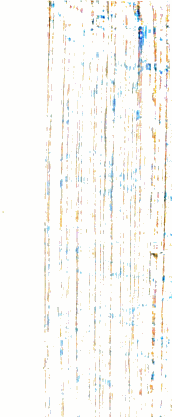 [merged small][ocr errors][ocr errors][merged small][ocr errors][merged small][ocr errors][ocr errors][ocr errors][ocr errors][merged small][graphic][graphic]