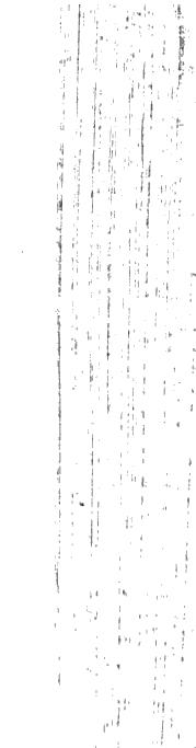 [ocr errors][ocr errors][ocr errors][merged small][merged small][graphic][graphic]