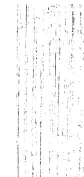 [merged small][ocr errors][ocr errors][merged small][ocr errors][ocr errors][ocr errors][ocr errors][ocr errors][ocr errors][ocr errors][ocr errors]