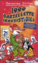 1000 barzellette irresistibili