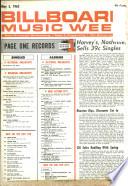 5 mag 1962