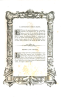 Pagina 258
