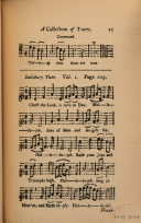 Pagina 11