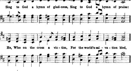 [merged small][merged small][merged small][merged small][merged small][merged small][ocr errors][merged small][merged small][ocr errors]