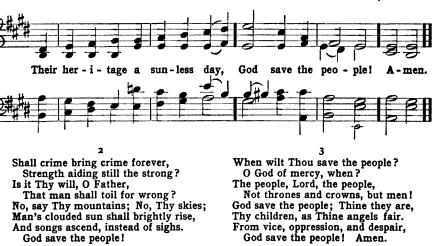 [ocr errors][merged small][merged small][merged small][merged small][ocr errors][ocr errors][merged small][merged small]