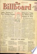 21 dic 1959
