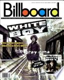 15 mag 2004
