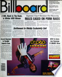 3 mag 1986
