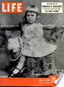 30 mag 1949
