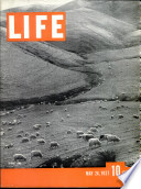 24 mag 1937