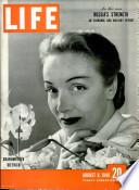 9 ago 1948