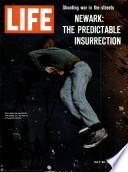 28 lug 1967