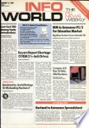 3 ago 1987