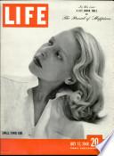 12 lug 1948