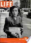 3 mag 1948