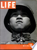 16 mag 1938
