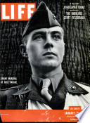 15 gen 1951