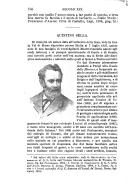 Pagina 780