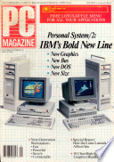 26 mag 1987