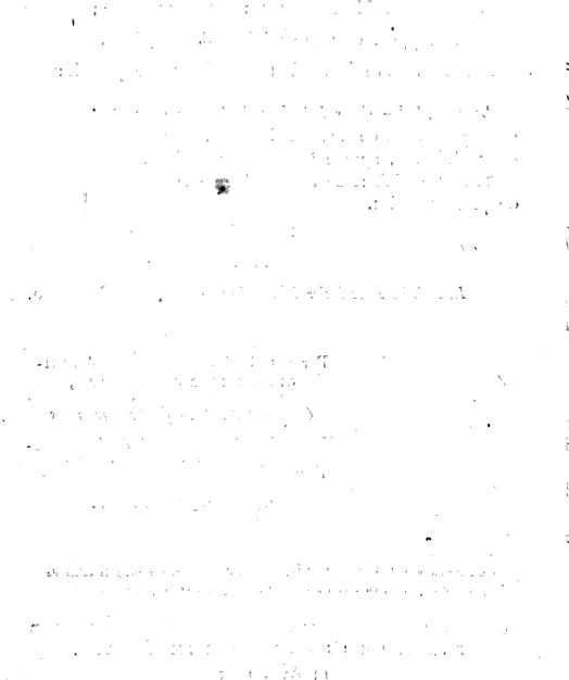 [ocr errors][merged small][ocr errors][ocr errors][ocr errors][merged small][ocr errors][ocr errors][ocr errors][merged small]