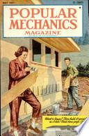 mag 1951