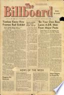6 lug 1959