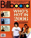 7 gen 2006