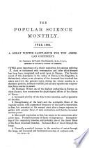 lug 1885