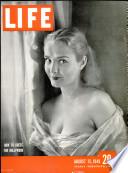 15 ago 1949
