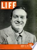 10 gen 1944