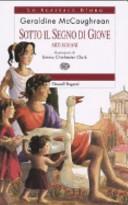 Sotto il segno di Giove. Miti romani