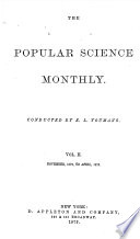 nov 1872