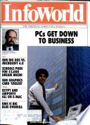 6 mag 1985