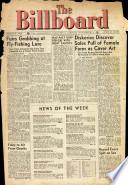 7 ago 1954